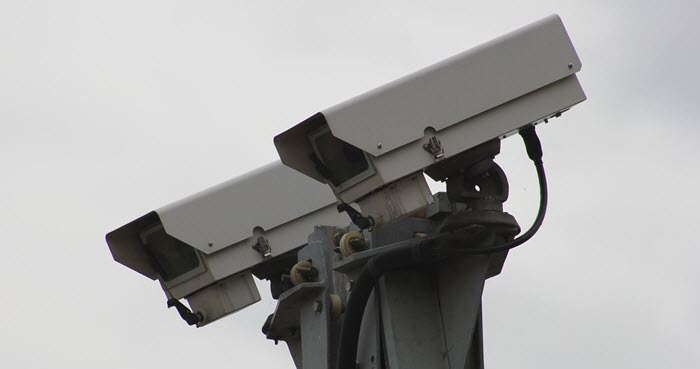Why The Removal Of 62 Birmingham CCTV Cameras Chills Me To The Bone