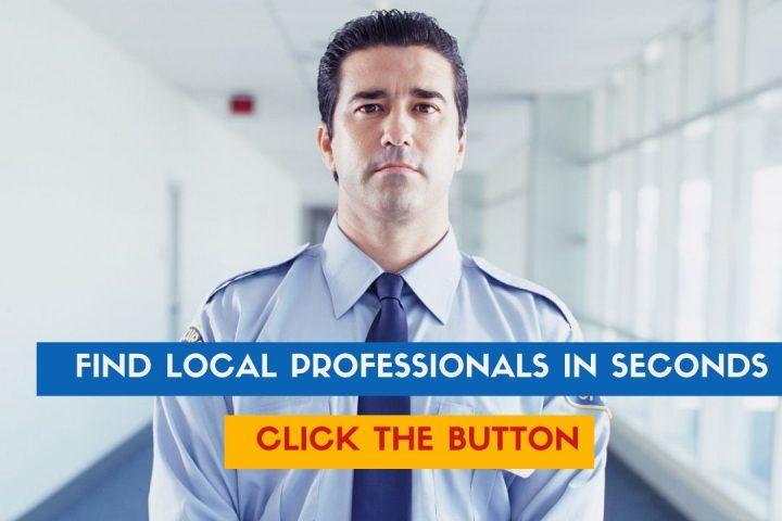 Find Professional Keyholding Services in Seconds
