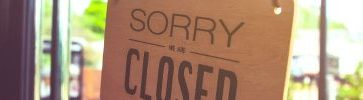 closed-empty-business-premises