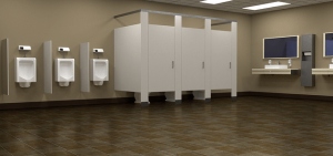 toilets from pixabay