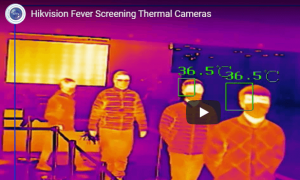 hikvision-fever-cameras-thermal-screening-return-to-work